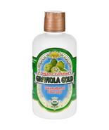 Juice - Graviola Gold - Organic Certified - 32 oz - $58.95