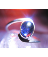 Haunted RING 3X LET YOUR BEAUTY SHINE ATTRACT L... - $55.77