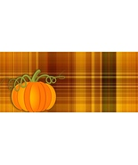 Newest FREE Autumn Banners/Booth Headers for Bo... - $0.00