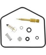 K&L Carburetor Carb Rebuild Repair ZN700 ZN 700 KZ750 KZ 750 LTD SPECTRE 18-2452 - $24.95