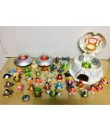 Disney CLUB Penguin - Huge Lot (see Descript) Ex/NM - $74.25
