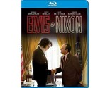 Elvis And Nixon Blu-ray