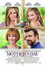 Mother's Day DVD - $15.95