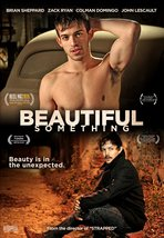 Beautiful Something DVD