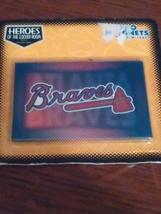 MLB 1998 Heroes of the locker room pro magnets ... - $6.00