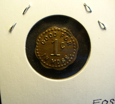 P1990414 thumb200