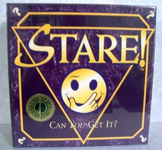 SHARE PARTY BOARD GAME 1999 AWARD WINNER ORIGIN... - $19.77