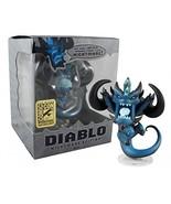 Cute But Deadly Nightmare Diablo SDCC 2016 Exclusive Figure - $98.99