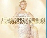 There's No Business Like Show Business (Blu-ray Disc, 2012)