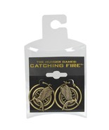 NECA The Hunger Games: Catching Fire Mockingjay... - $2.93