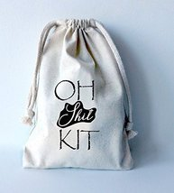 Gift bags Party bags Wedding gift bags Kids party bags birthday bags(50 ... - $50.00