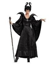 devil queen Halloween costume - $35.00