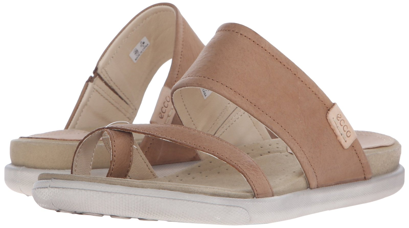 c1d8679d01c0 Ecco Footwear Womens Damara Sandal Flip and similar items