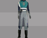 Tales of rebirth veigue lungberg cosplay costume thumb155 crop