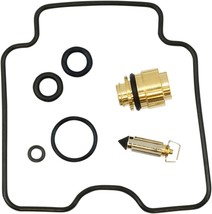 K&L Carburetor Carb Rebuild Repair GZ250 GZ 250 Marauder GS500F GS 500 F... - $16.95