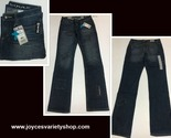 Gypsy jeans jess web collage thumb155 crop