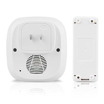 Sewing SadoTech Model C Waterproof Wireless Doo... - $30.43
