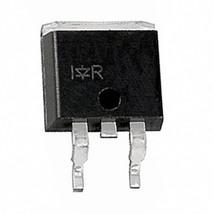 International rectifier irf640ns thumb200