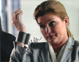 Kate Mulgrew as Jane Lattimer on Warehouse 13 Autographed Photograph - $48.37