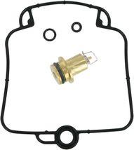 K&L Carburetor Carb Rebuild Repair DR250SE DR350SE DR350 GS500E GSX1100G... - $26.95