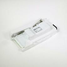 00752726 Bosch Control Board  OEM 752726 - $187.06