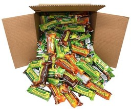 Office Snacks Nature Valley Bars Bulk Variety Pack (120 Count) - Office... - $79.37