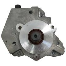 Bosch CP3 Diesel Injection OEM Pump Fits Cummins Engine 0-445-020-148 (5... - $650.00