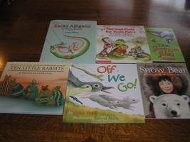 Lot 1st Edition Printing Scholastic Books - $12.19