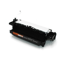 D0078W001 Paper Eject Assy Dx Brother HL-L3270CDW - $29.99