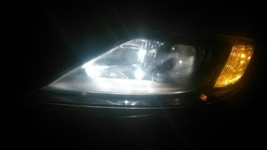 2007 2008 2009 MAZDA  CX-9 CX9 DRIVER LEFT  SIDE HALOGEN HEADLIGHT OEM - $345.51
