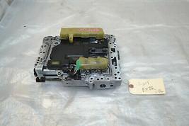 09-12 Infiniti FX35 7sp Automatic Transmission Valve Body Oem RE7R01A G3... - $256.76