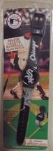 Vintage CHICAGO WHITE SOX Genuine Merchandise MLB WATCH Collectible 1995 - $11.19