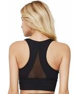 light & leaf Sports Bra for Women (XS-2X) Medium Impact Padded Longline ... - $53.81+