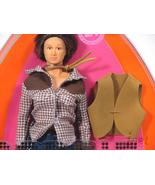 "Dyke Dolls Bobbie Doll Doc Holiday 12"" Action FigureFigure Gay Lesbian L... - $49.99"