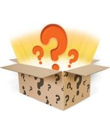 FABRIC MYSTERY BOX August 2016 Special 25+ pcs ... - $90.00