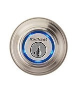Keyless Smart Lock Bluetooth Smartphone Touch S... - $267.11