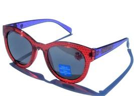 Pyjama Masken Owlette Mädchen Rosa 100% UV Bruchsicher Sonnenbrille Nwt Von - $7.26+
