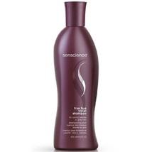 True hue violet shampoo 10 thumb200