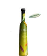 Pons Summer Fresh Extra Virgin Olive Oil - $27.95