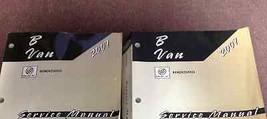 2007 Buick RENDEZVOUS Service Shop Repair Manual SET OEM FACTORY 07 NEW - $386.05