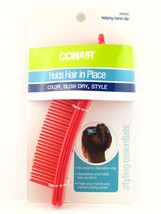 CONAIR HELPING HAND CLIP - (55625PNK) - $7.99