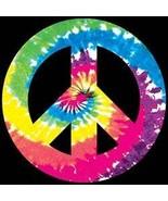 peace logo hoodie, peace hoodies , - $24.99