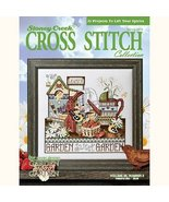 Spring 2016 Magazine Issue Stoney Creek Cross S... - $8.50