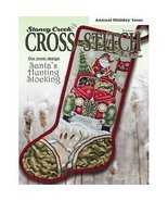 Summer 2016 Magazine Issue Stoney Creek Cross S... - $8.50