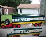 Hesstk2 thumb155 crop