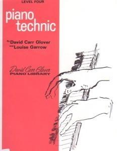 Glovertechnic4