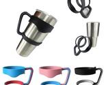 Handle for 30 Oz YETI Cup Holder Tumbler Coffee Mug Rambler Travel Drinkware