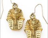1492 king tut earrings thumb155 crop