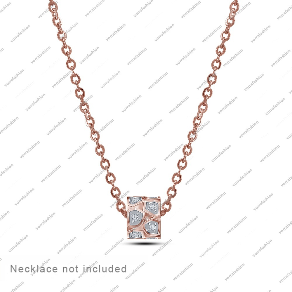 Beads Pure 925 Sterling Silver Charm Sale Perfect Fit Pandora Chamilia Bracelet
