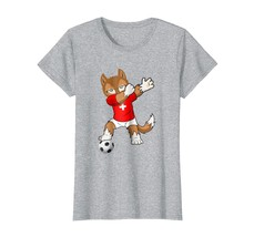 Brother Shirts - Switzerland Soccer Jersey 2018 World Football Cup T-Shi... - $19.95+